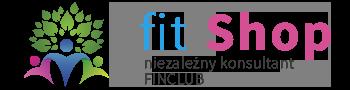 FinShop